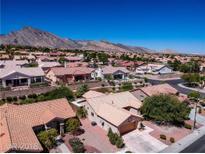 View 2517 Springbrook Dr Las Vegas NV
