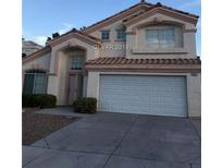 View 7817 Robinglen Ave Las Vegas NV