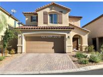 View 6458 Twin Harbors Ct Las Vegas NV