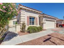 View 8328 Dawn Breeze Ave Las Vegas NV