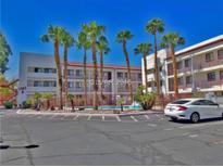 View 1381 E University Ave # 209 Las Vegas NV