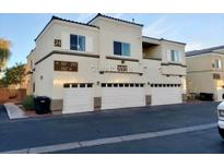 View 4009 Pepper Thorn Ave # 101 North Las Vegas NV
