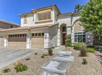 View 2456 Tour Edition Dr Henderson NV