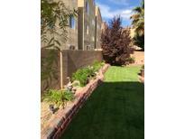 View 9281 Lapeer St Las Vegas NV
