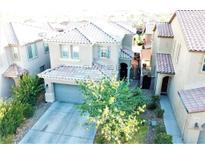 View 9287 Alta Monte Ct Las Vegas NV