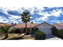 View 7501 Central Butte Ave Las Vegas NV