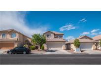 View 8278 Rochelle Ave Las Vegas NV