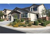 View 10224 Scopes Ave Las Vegas NV
