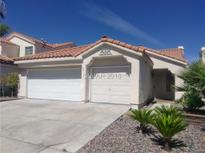 View 7732 Haskell Flats Dr Las Vegas NV