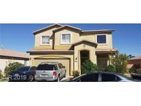 View 2708 Rosarito St Las Vegas NV