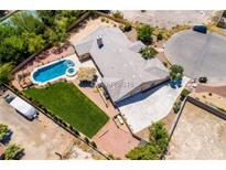 View 4330 Conough Ln Las Vegas NV