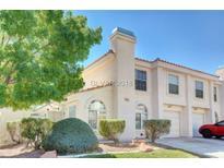 View 7975 Teresita Ave Las Vegas NV