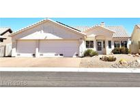 View 4036 Fairport Dr North Las Vegas NV