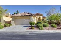View 4474 Prada Pl Las Vegas NV