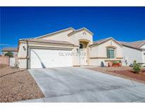 View 4025 Aaron Scott St North Las Vegas NV