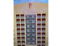 View 211 E Flamingo Rd # 1617 Las Vegas NV