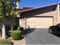View 4045 Delos Dr Las Vegas NV