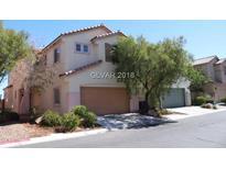 View 5344 Pine Ranch St Las Vegas NV
