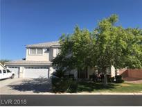 View 6972 Cedar Basin Ave Las Vegas NV
