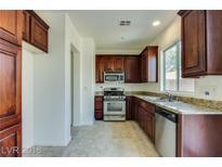 View 10963 Florence Hills St Las Vegas NV