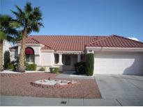 View 2644 Golfside Dr Las Vegas NV
