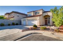 View 8844 Stingray Ct Las Vegas NV