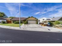 View 913 Woodbridge Dr Las Vegas NV