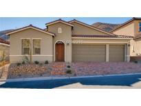 View 3899 Montone Ave Las Vegas NV