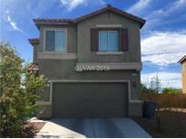 View 5023 Sagelyn St Las Vegas NV