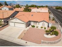 View 9010 Kingsdale Ct Las Vegas NV