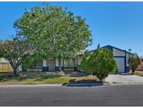 View 5599 Crown Point Ave Las Vegas NV