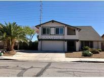 View 2981 De Silva Dr Las Vegas NV