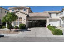 View 9785 Canterbury Creek St Las Vegas NV