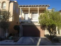 View 9859 Lime Tree St Las Vegas NV