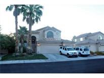 View 6133 Azurite Dr Las Vegas NV