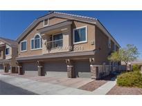 View 6665 Lookout Lodge Ln # 3 North Las Vegas NV