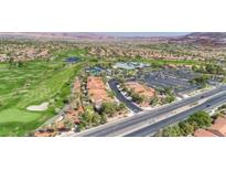 View 514 Mountain Dell Ave Henderson NV
