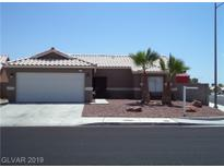 View 4613 Candlas Way North Las Vegas NV