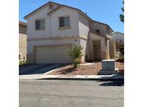 View 9161 Rushing Wind Ave Las Vegas NV