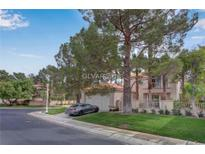 View 8411 Carmel Ridge Ct Las Vegas NV