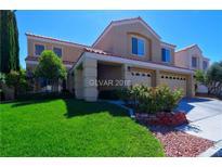 View 9229 Jadecrest Dr Las Vegas NV