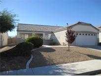 View 5937 Willis St North Las Vegas NV