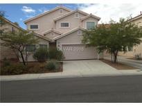 View 9475 Marshall Creek St Las Vegas NV
