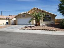 View 4116 Knoll Ridge Ave North Las Vegas NV