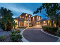View 2025 Grouse St Las Vegas NV