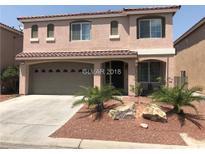 View 6322 White Heron Ct Las Vegas NV