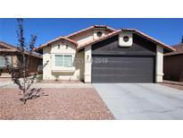 View 6432 Hartwood Rd Las Vegas NV