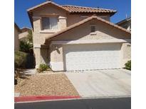 View 917 Toro Canyon Ln Las Vegas NV