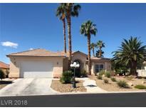 View 5439 Castle Vista Ct Las Vegas NV