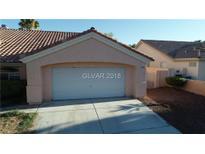 View 8129 Shad Bush Ave Las Vegas NV